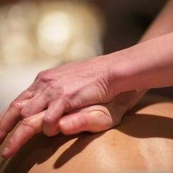 intim massasje daikai massasje