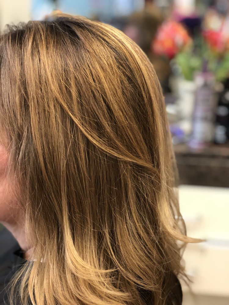 Sunshine Styles By Sunny: 714 Laura Duncan Rd, Apex, NC