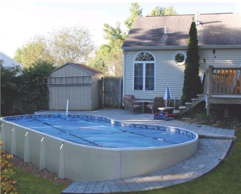 Brothers 3 Pools 4021 Hempstead Tpke Bethpage Ny Hot Tubs Spas Mapquest