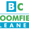 Bloomfield Cleaners