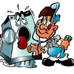 Dr. Appliance: Uniontown, PA