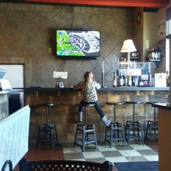 ad pagonis pizza - Olive Garden Oshkosh