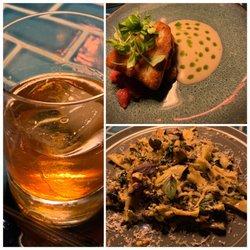 Banshee 48 Photos 17 Reviews American New 1271 Glenwood Ave Se East Atlanta Village Ga Restaurant Phone Number Yelp