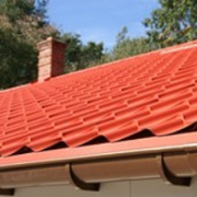 Photo Of Total Roofing Contractors Bradenton Fl United States