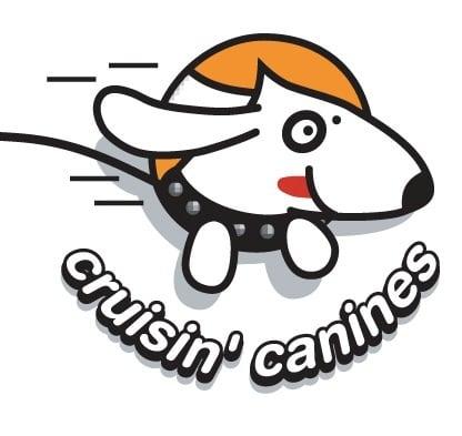 Cruisin' Canines