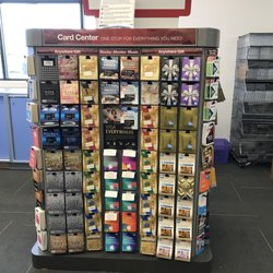 High Quality Photo Of Officemax   Corvallis, OR, United States. Gift Cards