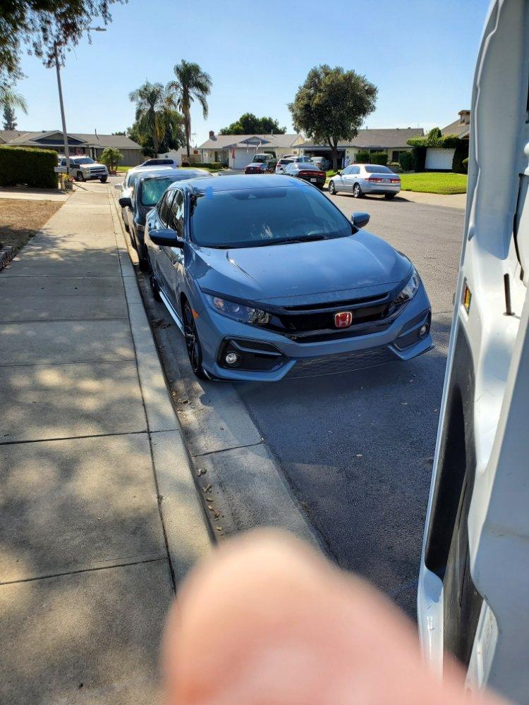 On Time Auto Glass: Fontana, CA