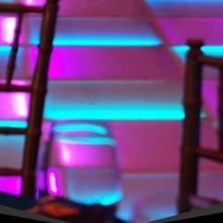 Photo of SF Dancefloors - San Francisco CA United States. San Francisco Bay & SF Dancefloors - 45 Photos - Party Equipment Rentals - 1 Market St ...
