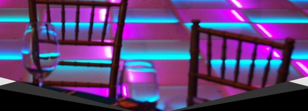 Photo of SF Dancefloors - San Francisco CA United States. San Francisco Bay & San Francisco Bay Area LED DanceFloor Rentals - Yelp