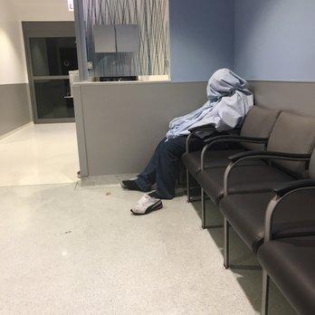 University Of Chicago Emergency Room Phone Number
