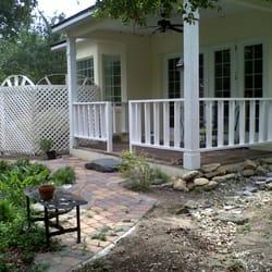 Photo Of J R Home Improvement Orlando Fl United States