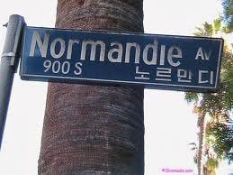 Irolo Apartments 901 St Los Angeles CA