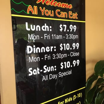 asian buffet prices best home interior u2022 rh euanrphoto co asian buffet prices muskegon asia buffet prices