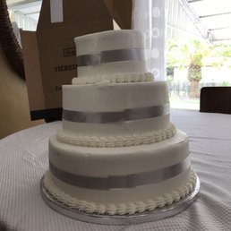 wedding cakes from sams club 2 sam s club 51 photos amp 33 reviews stores 24412