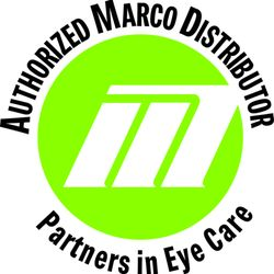 Ophthalmic Instruments & Consulting - Professional Services
