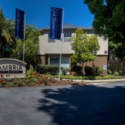 Attractive Photo Of Cambria Apartments   Sunnyvale, CA, United States