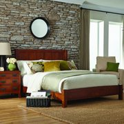 Wayside Furniture 16 Photos Amp 30 Reviews Furniture