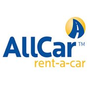 allcar rent a car	  AllCar Rent-A-Car - Car Rental - 35 West 170 Street, Mount Eden ...