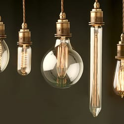 Photo Of The Light Bulb Shop   Austin, TX, United States. Any And