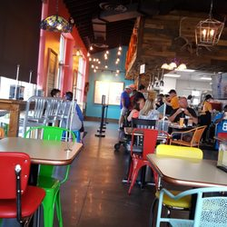 Tacos 4 Life 28 Photos 59 Reviews Tacos 7821 Alcoa Rd
