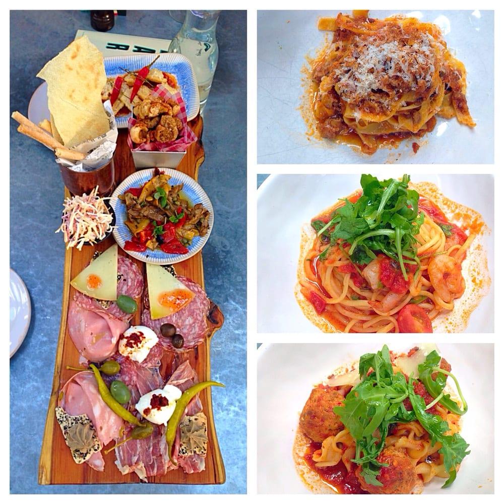 Jamie S Italian 49 Photos 26 Reviews Italian Unit 1078 Ariel Way Shepherd S Bush London Restaurant Reviews Phone Number Yelp