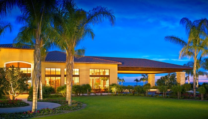 Sheraton Carlsbad Resort Spa 332 Photos 409 Reviews Hotels 5480 Grand Pacific Dr Ca Phone Number Yelp