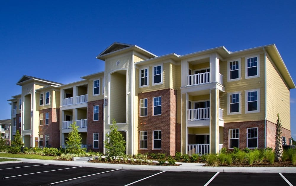 88 Photos For Town Center At Lakeside Village Apartments