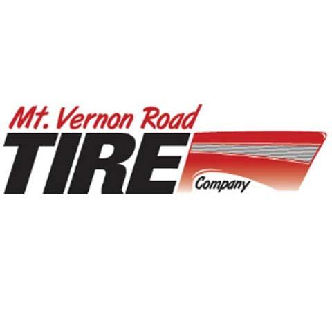 Mt Vernon Road Tire: 4217 Mt Vernon Rd SE, Cedar Rapids, IA