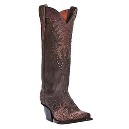 Boot Barn Shoe Stores 240 Longhollow Pike