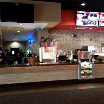 Paragon Pavilion 45 Photos 45 Reviews Cinemas 833