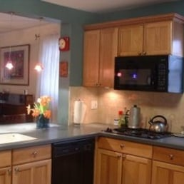 Photos For US Home Remodeling Yelp - Us home remodeling corp