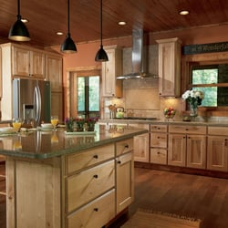New kitchens of america get quote kitchen bath - Kitchens by design new brighton mn ...