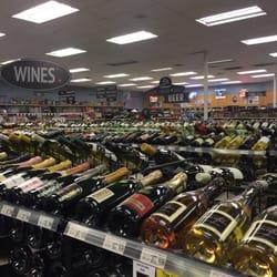 specs wines spirits food beer wine spirits  queensbury ln memorial houston tx