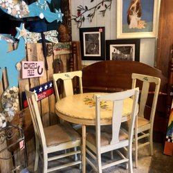 Top 10 Best Furniture Consignment Shops In Inverness Fl Last
