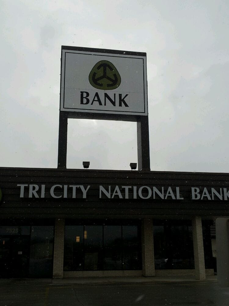 river city national bank case City national bank, los angeles, california 19k likes city national provides entrepreneurs, professionals, their businesses and their families with.
