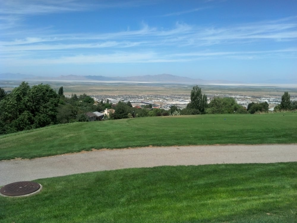 north salt lake chat Zillow has 56 homes for sale in north salt lake ut view listing photos, review sales history, and use our detailed real estate filters to find the perfect place.