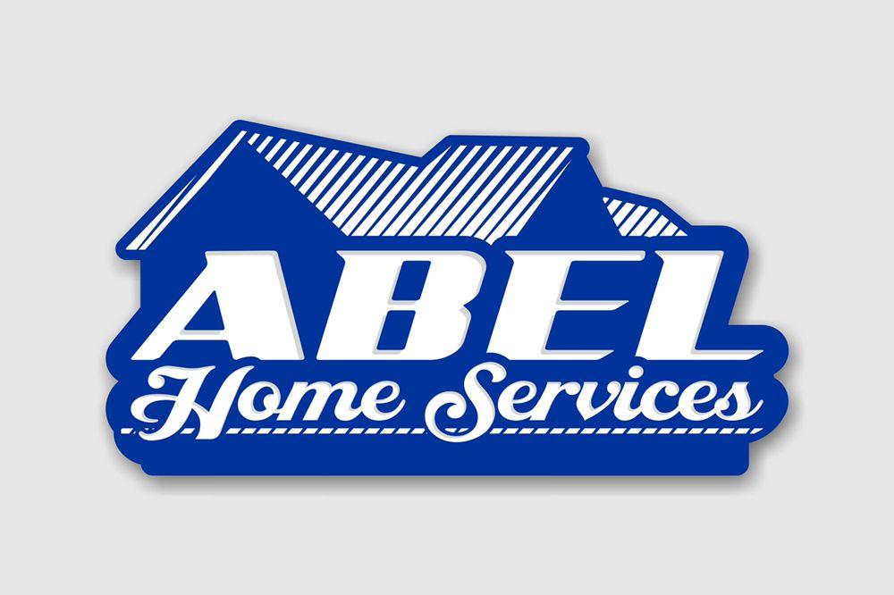 Photo of Abel Home Services: Eva, AL