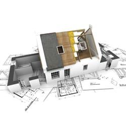Eric S Erickson - Mortgage Brokers - 100 Brickstone Square, Andover