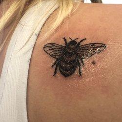 BDC Tattoo - 10 Photos & 15 Reviews - Tattoo - 938 Massachusetts St ...