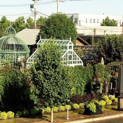 Superbe Photo Of Garden Architecture And Design   Saskatoon, SK, Canada. Our  Courtyard Is