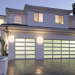 Genial Photo Of Tacoma Garage Doors Repair   Tacoma, WA, United States