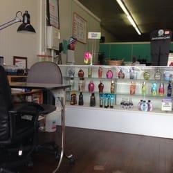Expressions hair design hair salons 2067 magnolia ave - Expressions hair salon ...