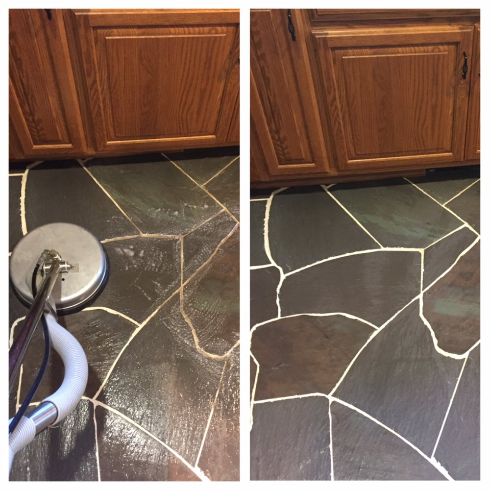 Stanley Steemer Of Traverse City 16 Photos Carpet Cleaning 88 Hughes Dr Traverse City Mi Phone Number Yelp