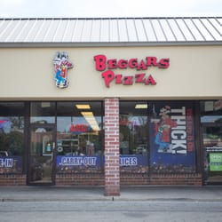 Beggars Pizza 29 Photos 31 Reviews Pizza 3227 W 115th St