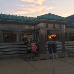 Chung Sing Restaurant 31 Photos 34 Reviews Chinese 210 E