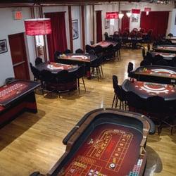 Photo Of Big Deal Casino   New York, NY, United States