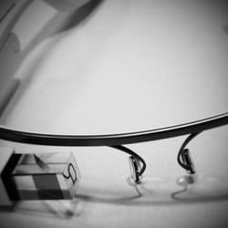 Eyeglass Frame Repair Rockville Md : The Frame Mender Eyeglass Frame Repair Centers - 38 Photos ...