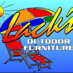 High Quality Photo Of Lacks Outdoor Furniture   Myrtle Beach, SC, United States Part 4