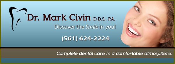 Dentist Palm Beach Gardens Cosmetic Dentists 5600 Pga Blvd
