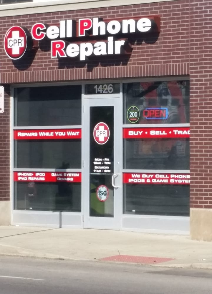 iphone repair columbus ohio cpr cell phone repair columbus electrical repairs 8349